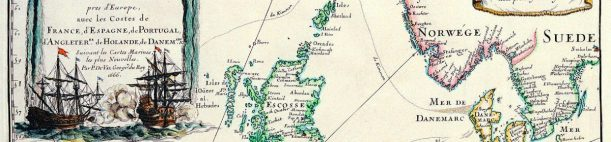 cropped-old-map-36.jpg