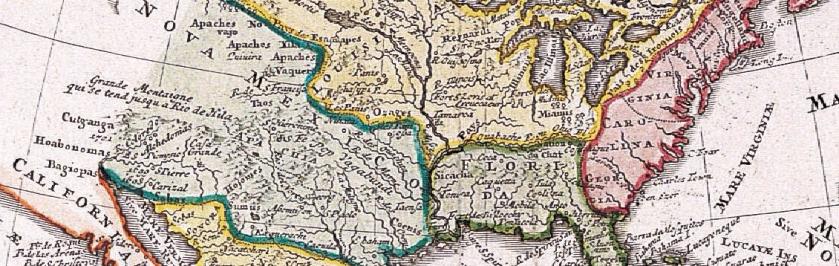 old-map-71-e1506159224294.jpg